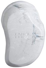 Tangle Teezer Original Brush Grey Marble