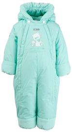 Lenne'20 Bunny Winter Overall Mint 19302/103 68