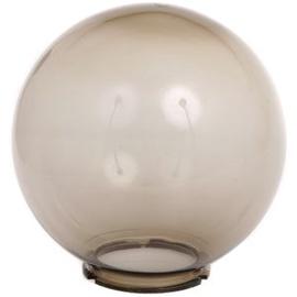 Mareco Luce Globe 400 Hazy