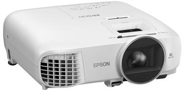 Epson EH-TW5400 V11H850040