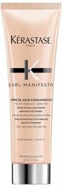 Juuksekreem Kerastase Curl Manifesto, 150 ml
