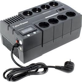 Cyber Power UPS BR1200ELCD