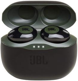 JBL Tune 120TWS Green