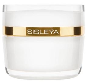 Sisley Sisleya L'Integral Anti Age Extra Rich Cream 50ml
