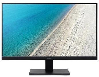 Acer V277bmipx