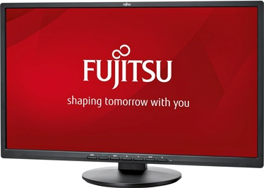 Fujitsu E24-8 TS PRO