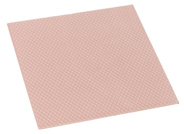 Thermal Grizzly Minus Pad 8 100x100x2.0 mm