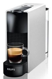 Kohvimasin Krups Nespresso Essenza Mini XN110E