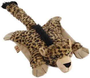 Mänguasi koerale Europet Bernina Flatty Leopard, 54x27 cm