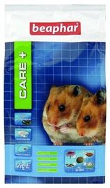 Beaphar Care Hamster 250g