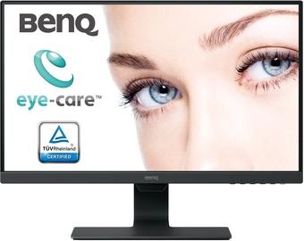 Монитор BenQ BL2480, 23.8″, 5 ms