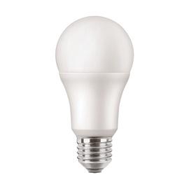 Standart A60 11W E27 LED Light 51346772