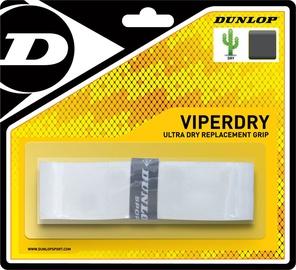 Dunlop Viperdry White