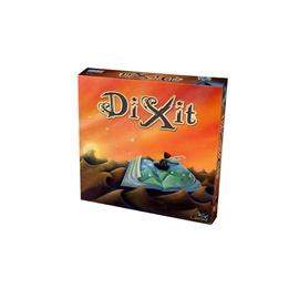 Настольная игра Kadabra Dixit