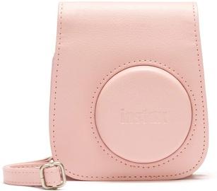 Fotokaamera kott INSTAX MINI 11 Blush Pink