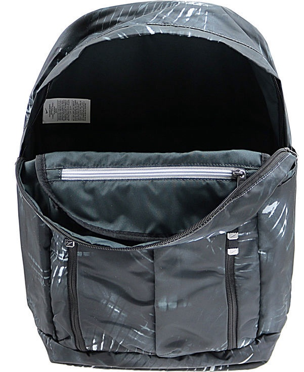 Nike Auralux Backpack BA5242-021