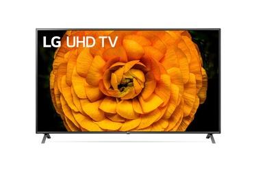 Телевизор LG 75UN85003LA LED