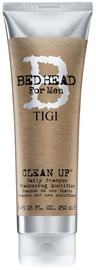 Tigi Bed Head Men Clean Up Shampoo 250ml