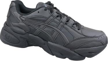 Asics Gel-BND Shoes 1021A217-001 Black 44.5