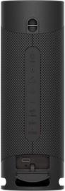 Juhtmevaba kõlar Sony SRS-XB23, must