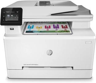 Multifunktsionaalne printer HP M282nw, laseriga