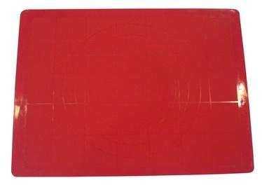 Küpsetusmatt silikoonist 38x39 cm