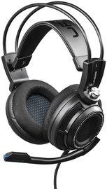 Hama uRage SoundZ 7.1 Gaming Headphones