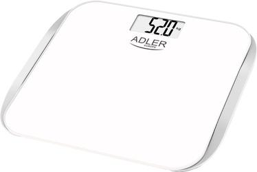 Весы Adler AD 8164
