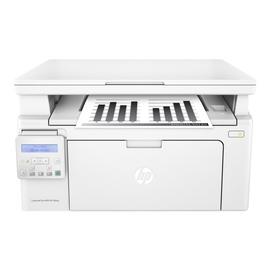 HP LaserJet Pro MFP Mono M130nw