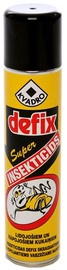 Kvadro Defix Insecticide for Flying and Crawling Insects 300ml