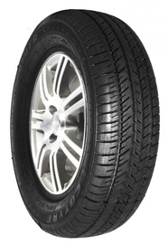 Suverehv Malatesta Tyre MH1, 185/65 R15 88 V