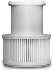 Medisana Filters for Medisana Air