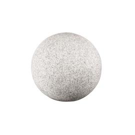 Kanlux Stono 20 25W Gray