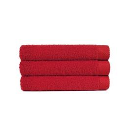 SN Lasa Towel 902 14 2307 Pure 70x140cm