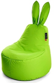 Kott-tool Qubo Baby Rabbit Fit Apple Pop, 120 l