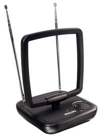 Antenn SDV5120/12 Philips
