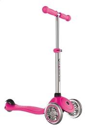 Lastele tõukeratas Globber Primo 422-110-2 Neo Pink