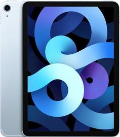 Планшет Apple iPad Air 4 10.5, голубой, 10.9″, 3GB/64GB