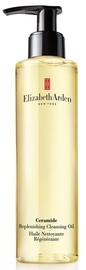 Elizabeth Arden Ceramide Replenishing Cleansing Oil 100ml