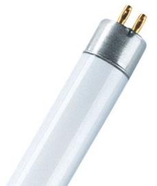 Osram Lumilux FH Lamp 14W G5