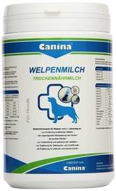 Canina Welpenmilch Puppy Milk 2kg