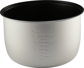 Brock Inner Pot For Multicooker MC 1003 Grey