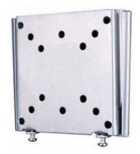 "Newstar FPMA-W25 Flat Screen Wall Mount 10-30"" Silver"