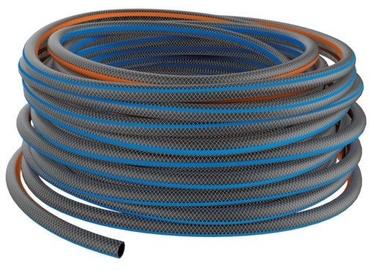 Fiskars Q4 Watering Hose 5/8'' 50m
