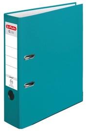 Herlitz Q File Protect 110563237 Turquoise