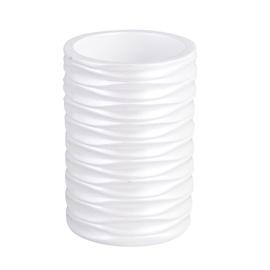 Hambaharjahoidja BPO-1432B, valge