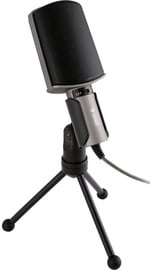 Yenkee YMC 1020GY Desktop PC Microphone