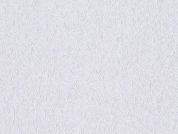 JSC Slovyanski Shpalery-KFTP Gracia Wallpaper В66.4 385-10