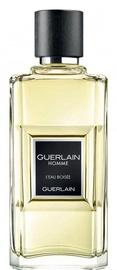 Guerlain L´Homme L´Eau Boisée 100ml EDT