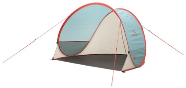 Telk Easy Camp Ocean Pop-up Shelter